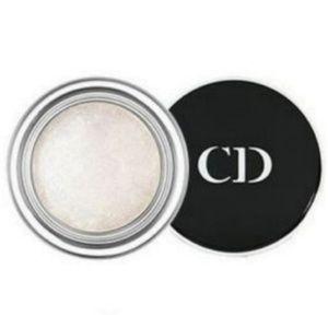 Dior Fusion Mono Eyeshadow 001 Lune NEW